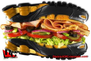 ShoeSandwich2_9cx_72