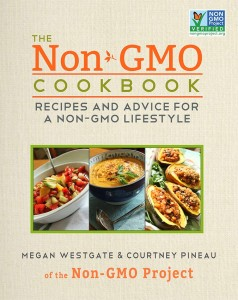 The-Non-GMO-Cookbook-Cover