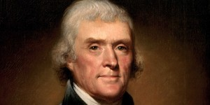 apple-rejects-a-thomas-jefferson-app-from-the-app-store